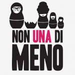 Rosanna Marcodoppido: Non Una di Meno: un nuovo movimento o un movimento nuovo
