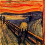 Bruno Giorgini : L'equazione del panico