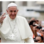 Papa Francesco: Discorso integrale ai delegati della Cisl