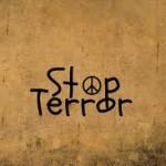 Riccardo Petrella: La tragedia della lotta al terrorismo