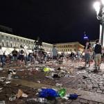 Roberto Dall'Olio : Stiamo tutti perdendo
