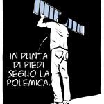 Giuliano Capecchi: Prosegue con il numero 2 il dibattito sulla tortura del 41 bis