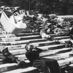 Bruno Giorgini: Tomaso Montanari e la corazzata Potemkin