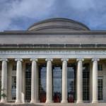 Roberto Alvisi: L'IMA entra nel MIT