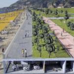 Vezio De Lucia: Accordo per Bagnoli. Quando si può arrivare a un buon risultato