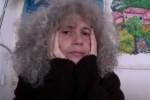 Marina Montella: Considerazioni di una irriducibile sana affetta da cancro