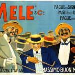 Sergio Caserta: Napoli muore e rinasce ogni giorno. Una fase nuova