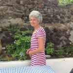 Amina Crisma: Ricordo di Marina Montella