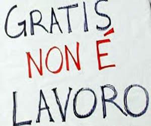 Francesca Coin: Il crepuscolo delle promesse. Note sull'economia politica della gratuità
