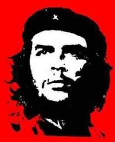 Roberto Dall'Olio: A cinquanta anni dal Che