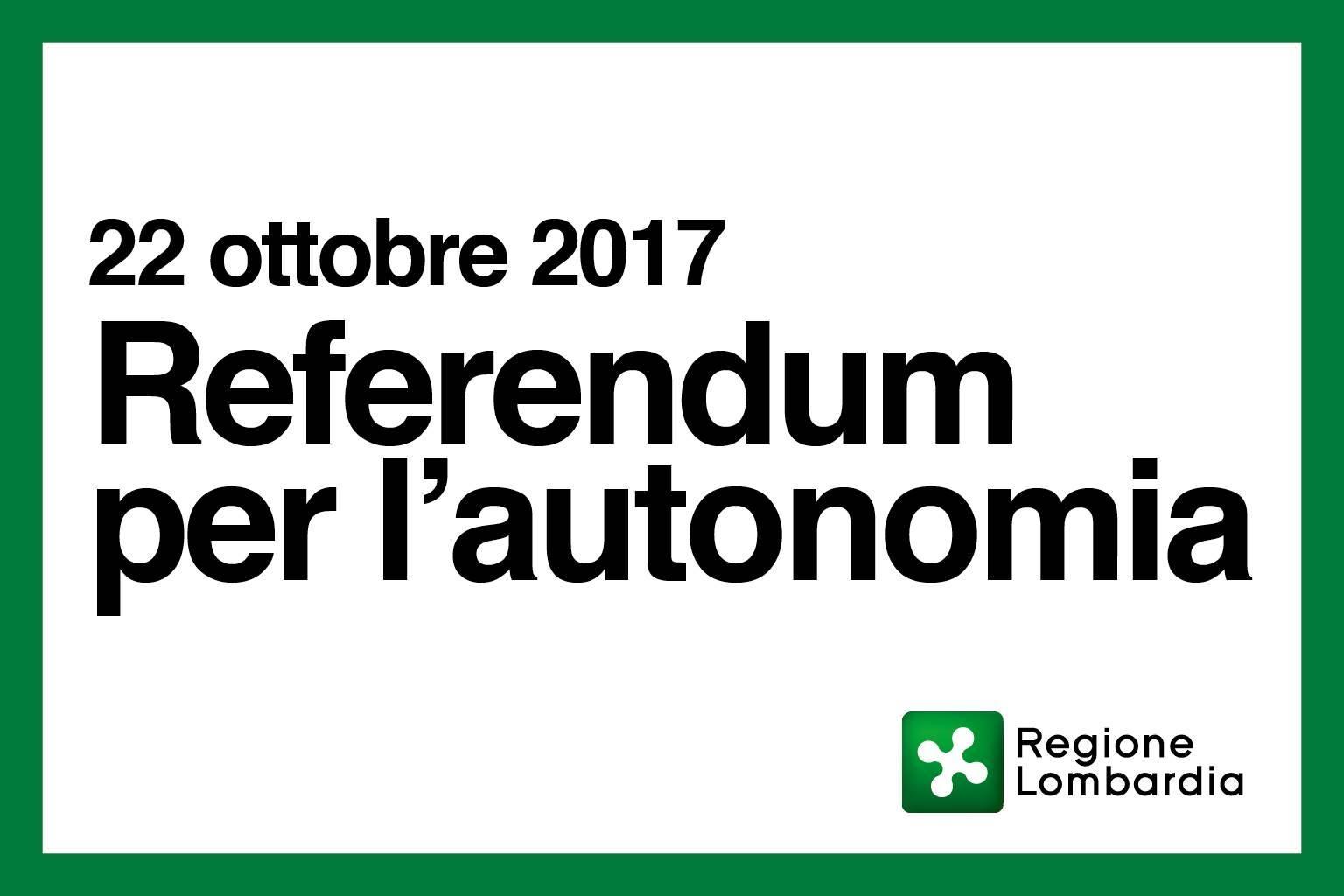 Mario Agostinelli Daniele Farina : in Lombardia votiamo NO al selfie di Maroni