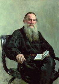 Enrico Peyretti: Pier Cesare Bori e Tolstoj. Il rifiuto della violenza, della guerra, della vittoria