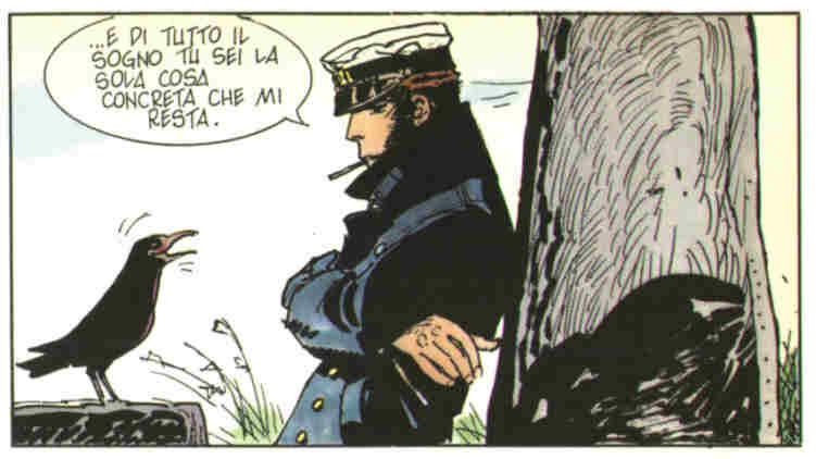 Tomaso Montanari: La lista Grasso, una grande occasione perduta