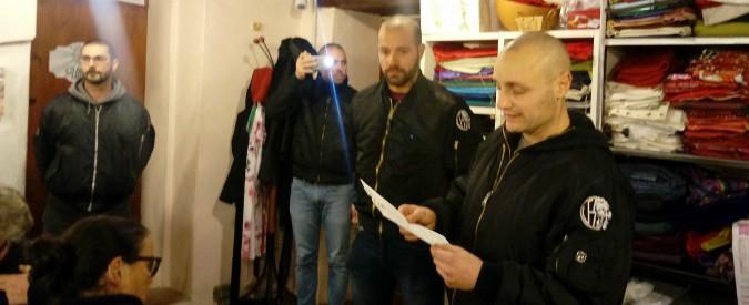 Roberto Dall'Olio: I fatti di Como