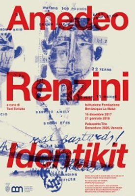 Una mostra a Venezia su i dipinti di Amedeo Renzini nel centenario della nascita