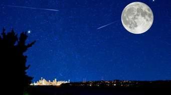 Roberto Dall'Olio: Alla luna vicina