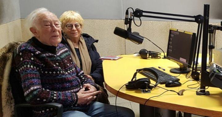 Giorgio Galli: Sinistra in crisi perché ha abbandonato il marxismo
