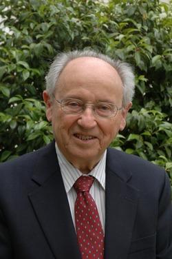 Enrico Pugliese: Bill Friedland, una storia americana