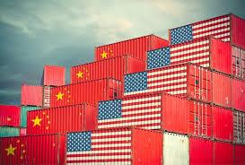 Vincenzo Comito: L'economia digitale e la concorrenza Cina-Usa