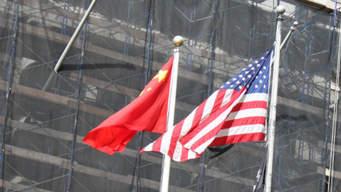 Vincenzo Comito: La montagna cinese e i dazi di Trump