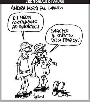 Mario Pianta: Lip-Pop. Un governo neoliberista più che populista