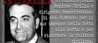 Roberto Dall'Olio: Si chiamava Piersanti