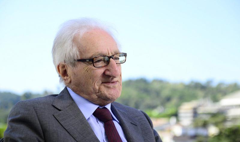 Aldo Tortorella: Il regresso è stato pauroso. Nuove strade bisognava e bisogna percorrere per difendere la democrazia e il lavoro