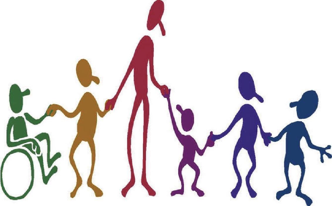 Roberto Alvisi: Trenta anni. Storia e proposte per progetti di vita di persone disabili o svantaggiate