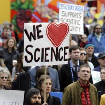 Bruno Giorgini: La cultura del clima