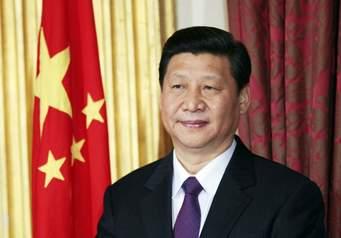 Maurizio Scarpari: Parliamo con la Cina, si. Ma forse non siamo pronti