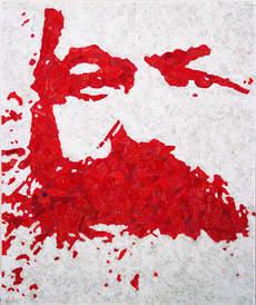 Bruno Giorgini: Compagni sovranisti? No grazie