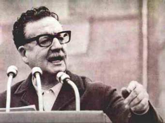 Rossana Rossanda: Quando intervistai Salvador Allende i primi di ottobre del 1971