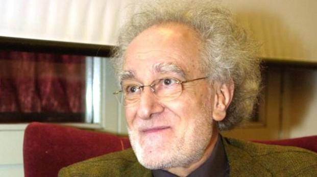 Pina Lalli: In ricordo di Pietro Maria Bellasi (1932-2018)