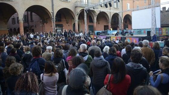 Stefano Bonaga: Saperi Pubblici