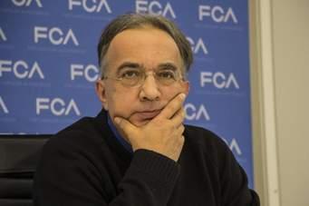 Gianni Rinaldini: Marchionne? Ha sacrificato la Fiat per salvarne i padroni