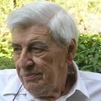 E' morto a 93 anni Ronald Dore uno dei più grandi studiosi del Giappone e del capitalismo internazionale