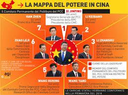 """Maurizio Scarpari: Il """"socialismo con caratteristiche cinesi"""" di Deng Xiaoping"""