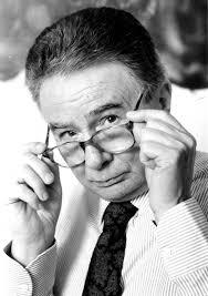 Umberto Romagnoli: Per Aris Accornero