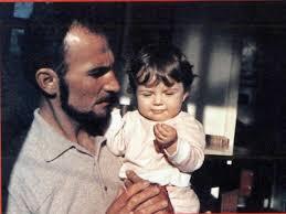 Igor Magni: Quando quaranta anni fa ammazzarono Guido Rossa, uno di noi.