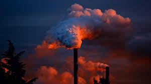 Mario Agostinelli: Petrolio, carbone e gas salveranno il lavoro?