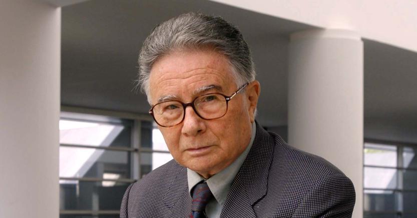 E' morto a 87 anni Aris Accornero che è stato operaio alla Riv di Torino e professore emerito all'Università di Roma