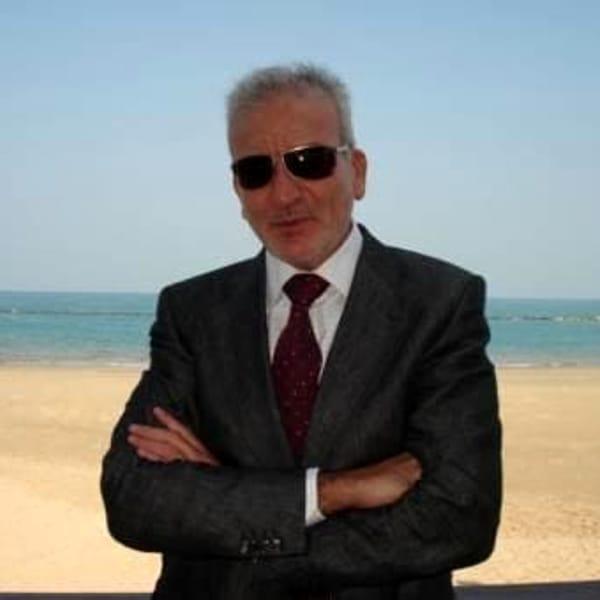 Addio all'amico Nicola Cuomo docente di pedagogia speciale dell'Università di Bologna