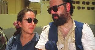 25 anni dopo l'uccisione di Ilaria Alpi e Miram Hrovatin