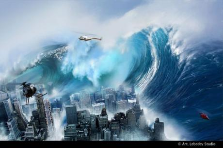 Dibattito sull'emergenza climatica