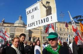 Marco Revelli: Questa Italia ha sdoganato la sua ferocia