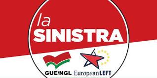 Enrico Pugliese: Il voto per la Sinistra Europea. Un invito e un chiarimento