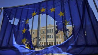 Antonio Lettieri: L'euro dopo le elezioni di maggio