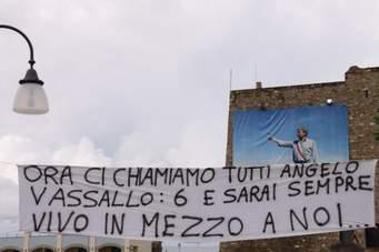 Sergio Caserta: Angelo Vassallo, nove anni dopo continuiamo a chiedere verità e giustizia