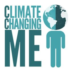 Mario Agostinelli: Una mobilitazione della società e del mondo del lavoro per la decarbonizzazione e l'emergenza climatica