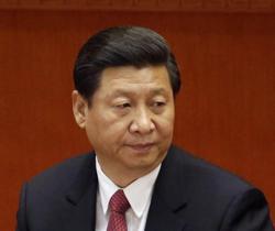 Maurizio Scarpari: Il nuovo governo Conte e la questione Cina